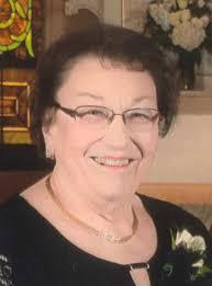 Marilyn Marie Koepp Obituaries