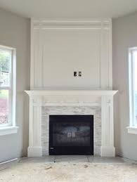Home Depot Wall Tile Fireplace by Tile Fireplace Yahoo Image Search Results Fireplace Ideas