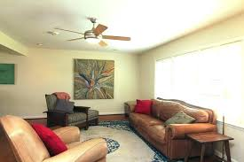 Dining Room Ceiling Fan Ideas Formal Fans