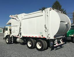 2011-Mack-Garbage Trucks-For-Sale-Front Loader-TW1160293FL | Trucks ... Fire Apparatus For Sale On Side Of Miamidade Fl Road Service Utility Trucks For Truck N Trailer Magazine Used In Bartow On Buyllsearch Denver Cars And In Co Family Sales Minuteman Inc New Ford F150 Tampa Used 2001 Gmc Grapple 8500 Sale Truck 2014 Nissan Ice Cream Food Florida 2013 National Nbt50128 50 Ton Crane Port St Inventory Just Of Jeeps Sarasota Fl Jasper Vehicles Tow Dallas Tx Wreckers