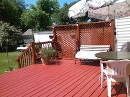 decking behr deckover restore deck stain olympic deck restore