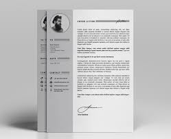Resume & Portfolio Template - YA Cvita Cv Resume Personal Portfolio Html Template 70 Welldesigned Examples For Your Inspiration Stylio Padfolioresume Folder Interviewlegal Document Organizer Business Card Holder With Lettersized Writing Pad Handsome Piano 30 Creative Templates To Land A New Job In Style How Make Own Blog Into A Dorm Ya Padfolio Women Interview For Legal Artist Sample Guide Genius Word Vsual Tyson Portfoliobusiness Pu Leather Storage Zippered Binder Phone Slot