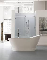 Rubinet Faucet Company Ltd by Rubinet Kolani Kitchen U0026 Bath