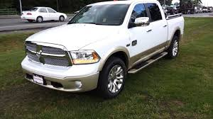 2013 Ram 1500 Laramie Longhorn 8 Speed Transmission - YouTube Dodge Truck Transmission Idenfication Glamorous 2000 Ram Fog Als Rapid Transit 727 Torqueflite 100 Trans Search Results Kar King Auto Buy 2007 Automatic Transmission 1500 4x4 Slt Quad Cab 57 Repair Best Image Kusaboshicom Tdy Sales 2015 3500 Flatbed Cummins Diesel Aisin Pickup Wikipedia Dakota Trucks Unique Resolved Aamco Plaint Mar 20 12 Shift Problem 5 Speed Manual Wiring Diagram Failure On The 48re Swap 67 4th Gen Tough Crew 1963 Power Wagon