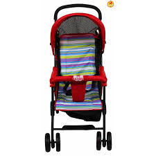 Buy Baybee Shade- Baby Buggy Stroller (Red) 1 Pcs - Baybee Dot Buggy Compactmetro Ready Philteds Childrens Toy Baby Doll Folding Pushchair Pram Stroller Cybex Eezy Splus 2019 Lavastone Bblack Buy At Kidsroom Foldable Travel Lweight Carriage Delichon Delta About The Allterrain Quinny Zapp Xtra With Seat Limited Edition Kenson Four Wheel Safe Care Red Kite Summer Holiday Cute Deluxe Highchair Blue Spots Sweet Heart Paris One Second Portable Tux Black Elegance Worlds Smallest Youtube