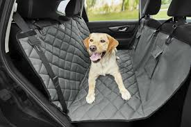 Frisco Quilted Water Resistant Hammock Car Seat Cover, Regular, Gray ... Dog Seat Cover Source 49 Od2go Nofur Zone Bucket Car Petco Tucker Murphy Pet Farah Waterproof Reviews Wayfair The Best Covers For Dogs And Pets In 2019 Recommend Covercraft Canine Custom Paw Print Cross Peak Lantoo Large Back Hammock Cuddler Brown Baxterboo Amazoncom Babyltrl With Mesh Protector Cars Aliexpresscom Buy 3 Colors Waterproof With Detail Feedback Questions About Suede Soft Dog Seat Covers Closeout Nonslip Anti Scratch