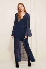 buy maxi dresses online bnkr shop now