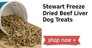 Pet Shed Promo Code Free Shipping by Veterinary Supplies U0026 Pet Supplies Online Kvsupply Com