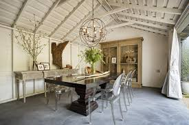 farmhouse style lighting fixtures creating farmhouse style