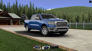 How We'd Spec It: 2019 Ram 1500 | Top Speed 2019 Chevrolet Silverado Gets 27liter Turbo Fourcylinder Engine Gas Mileage Charts Samancinetonicco Most Fuel Efficient Trucks Top 10 Best Gas Mileage Truck Of 2012 5pickup Shdown Which Is King These Are The Fuelefficient Vehicles You Can Buy In Canada Chevy Of 2015 2016 2500 The Top Five Pickup Trucks With Best Fuel Economy Driving Pickup Buying Guide Consumer Reports Ford Announces Ranger Prices Above Colorado Below Tacoma F150 Sport Ecoboost Truck Review Pick Up 50 Images Car Engineer Its Time To Reconsider A Drive