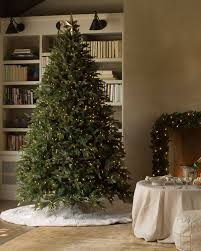Christmas Tree Species Usa by Full Width Fraser Fir Artificial Christmas Trees Balsam Hill