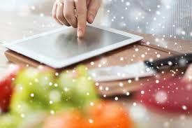 cuisine uip electromenager innovation startup les appareils électroménagers indispensables