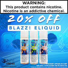 Vape Vape Coupon Codes Giant Vapes On Twitter Save 20 Alloy Blends And Gvfam Hash Tags Deskgram Vape Vape Coupon Codes Ocvapors Instagram Photos Videos Vapes Coupon Code Black Friday Deals Vespa Scooters Net Memorial Day Sale Off Sitewide Fs 25 Infamous For The Month Wny Smokey Snuff Coupons Giantvapes Profile Picdeer Best Electronic Cigarette Vaping Mods Tanks