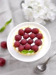 dessert au mascarpone marmiton gateau au mascarpone marmiton home baking for you photo