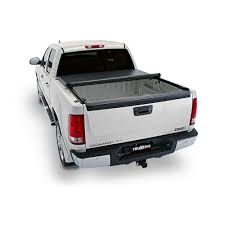 Truxedo Tonneau Covers For Toyota Tacoma 2005-2015 OEM REF#755901 ... Bak Industries 35406 Truck Bed Cover 05 14 Tacoma Rolling Gaylords Lids Toyota Stepside 2001 Traditional Tonno Fold Premium Soft Trifold Tonneau Rollnlock Videos Video Itructions Folding On Red Diamondback 62019 Tonnopro Hardfold Trifold For 1617 Rough Country Weathertech Roll Up Installation Youtube 072019 Tundra Bakflip Hd Alinum Bak 35409t Retrax The Sturdy Stylish Way To Keep Your Gear Secure And Dry Best Covers Customer Top Picks G2 By 26329 Free Shipping Orders