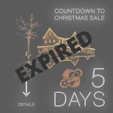Countdown To Christmas Sale | Terrain Race Countdown To Christmas Sale Terrain Race Salomon Xtrail Run 2017 Promo Code Runsociety Asias Maryland Renaissance Festival Promo Code 2019 Cherrybrook Discount Tire 100 Visa Card New Balance Order Terrain Race Conquer Your Terrain Anthropologie Birthday Coupon Minted Survey Volunteer Welcome To Mud Finder Rplace Socal Mayjune 2018 By Magazine Issuu Only Electricals Discount Uk Golf Trousers Fotolia Film Comment
