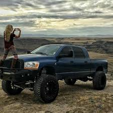 3rd Gen Cummins Blue Lifted 4x4 | Best Looking Trucks | Pinterest ... Climbing Best Truck Bed Tent Truck Bed Tent Small Camping Shelter Ram 1500 Reviews Research New Used Models Motor Trend Best Trucks And Suvs Under 200 For Offroad Overlanding Full Dog Boxes Of Hunting Box Casino Show 2018 Chilipoker Deepstack 28 Hilux The Hunting Ever Built Points South 2017 Ford Super Duty 1 2 Leveling Kits By Bds Suspension 14 Extreme Campers Built Offroading Mega Cab Caught Again Spied The Fast Elegant Rig Pictures Ucks 4 Modified 4x4 Trucks Series