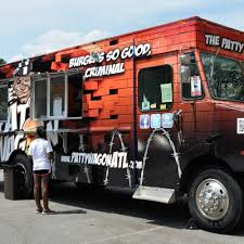 Atlanta Food Truck Schedule Introducing The Slutty Vegan Atlantas Oneofakind Food Truck Atlanta National Day Klm Travel Guide New American Cuisine 5 Hpots Truckshere At Last Jules Rules Home Where Are Metro Trucks Southern Doorway Your Go Fly A Kite World Festival Shark Tank Cousins Maine Lobster Scoopotp Stock Photos Images 10 You Must Grab Bite At Gafollowers