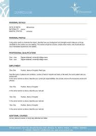 Rpi Help Desk Ees by Electrical Engineering Resume Format Essays In Cognitive Science