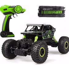 Jeep RC 4X4 Rock Crawler Climber Herocar Super Hero 4WD | Lazada ... Amazoncom Babrit Master Rc Car 118 High Speed Fast Race Cars Hsp Brontosaurus Offroad Ep Monster Truck 110 Scale Rtr Maisto Off Remote Control Rock Crawler 4x4 Jeep 4x4 Climber Herocar Super Hero 4wd Lazada Traxxas Slash 2wd Review For 2018 Roundup Jual Hbp1801 Car Offroad Vehicle 24ghz Ford F150 F250 Trail Guides Fordtrucks Radio Shack Toyota Tundra Monsters C1022 32mph Scale Powerful Drive Extreme Pictures Off Road Adventure Mudding Us Tozo C1025