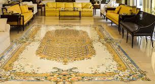 100 Marble Flooring Design Home Aalto Inlay