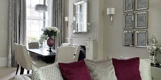 100 Kensington Gardens Square D722kensingtongardenssquaref Fruition Properties