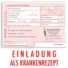 Norm Briefumschlag Beschriften Briefanschrift Zur Hand
