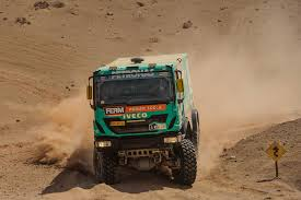 Dakar Rally 2014 - In Argentina With Iveco Truck - YouTube Kamaz Master Dakar Truck Pic Of The Week Pistonheads Vladimir Chagin Preps 4326 For Renault Trucks Cporate Press Releases 2017 Rally A The 2012 Trend Magazine 114 Dakar Rally Scale Race Truck Rc4wd Rc Action Youtube Paris Edition Ktainer Axial Racing Custom Build Scx10 By Leo Workshop Heres What It Takes To Get A Race Back On Its Wheels In Wabcos High Performance Air Compressor Braking And Tire Inflation Rally Kamaz Action Clip