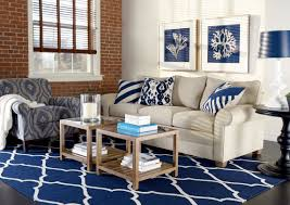 Ethan Allen Bennett Sofa Sleeper by Design Trends Archives Ethan Allen The Daily Muse