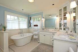 47 Popular White Farmhouse Bathroom Vanities Ideas - Decoomo.com Unique Custom Bathroom Cabinet Ideas Aricherlife Home Decor Dectable Diy Storage Cabinets Homebas White 25 Organizers Martha Stewart Ultimate Guide To Bigbathroomshop Bath Vanities And Houselogic 26 Best For 2019 Wall Cabinetry Mirrors Cabine Master Medicine The Most Elegant Also Lovely Brilliant Pating Bathroom 27 Cabinets Ideas Pating Color Ipirations For Solutions Wood Pine Illuminated Depot Vanity W