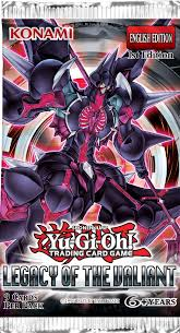Yugioh Gravekeeper Deck Profile by Legacy Of The Valiant Yu Gi Oh Fandom Powered By Wikia