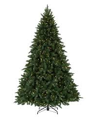 Types Christmas Trees Most Fragrant by The Finest Real Feel Artificial Christmas Trees