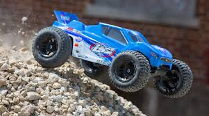 SN Hobbies - Losi 1/10 22S ST 2WD Brushless RTR With AVC Blue/Silver Sn Hobbies Losi 110 22s St 2wd Brushless Rtr With Avc Bluesilver Losi Tenacity 4wd Monster Truck White Tlr 22t 20 Stadium Truck Page 59 Rc Tech Forums Team Lxt Restoration Part 1 Rccoachworks Blue 22t 40 Stadium Truck Kit News Msuk Forum 16 Super Baja Rey Desert At Beach Dunes Pinterest Jeep Cars Losb0123 Review Stop Nitro
