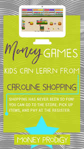 Best 25+ Register Games Ideas On Pinterest | Play Online, Nurse ... Toy Cash Registers Toys Model Ideas Pottery Barn Kids Archives Thrifty Stories Baby Registry Tips From A Secondtime Mom Register With Microphone 18 Toys That Prove Girls Start Paying The Pink Tax Early Amazoncom Jacquelyn Duvet Cover Kingcalifornia Kids The Complete Book Of Home Creative Inspiration For Toddlers 121 Pottery Barn Kids Complaints And Reports Pissed Consumer
