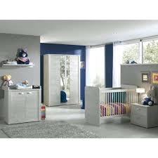 chambre bébé complete but but chambre complete chambre bebe complete but aulnay sous bois with