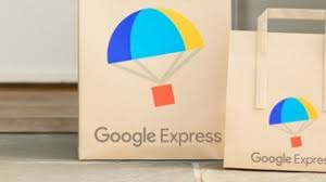Google Express Coupon: Take 20% Off Your First Order - Clark ... Bed Bath And Beyond Online Coupon Code August 2015 Bangdodo Or Promo Save Big At Your Favorite Stores Zumiez Coupons Discounts Where To Purchase Newspaper Walmart Photo Coupon Code August 2018 Chevelle La Gargola Kohls 30 Off Entire Purchase Cardholders Get 20 Off Instantly Gymshark Discount Codes September Paypal Credit 25 Jcpenney Coupons 2019 Cditional On Amazon How To Create Buy 2 Picture Wwwcarrentalscom Joann In Store Printable
