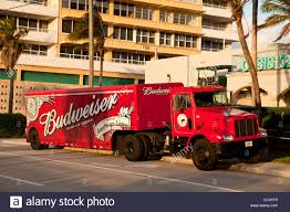 Budweiser Beer Truck, Fort Lauderdale, Broward County, Florida ... Car Wrap Solutions Fort Lauderdale Bitcoin Airbitz Pickup Truck Rental Deals From Sixt Rent A Car South Florida Cities Known For Spring Break And Seniors Are Surf Turf On Wheels Fl Food Trucks Roaming We Booked An Rv Rental Now What How Do I Travel Airport Branch Boat Storage Local Moving Top Notch Movers Home 3m Vinyl Food Truck Ford Vehicle Wrap Miami West Paclease Environmental Leadership Palm Centers