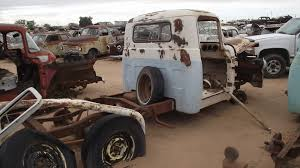 1958 Dodge Truck (#58DO3889C) | Desert Valley Auto Parts Autolirate Enosburg Falls Vermont Part 1 1958 Dodge Panel D100 Sweptside Pickup Truck Cool Trucks Pinterest 1958dodgem37b1atruck02 Midwest Military Hobby 2012 Ram 5500 New Used Septic For Sale Anytime Realrides Of Wny Town Bangshiftcom Power Wagon Rm Sothebys Santa Monica 2017 Sale Classiccarscom Cc919080 Dw Near Las Vegas Nevada 89119 Rare In S Austin Atx Car Pictures Real Pics Color Rendering Vintage Ocd