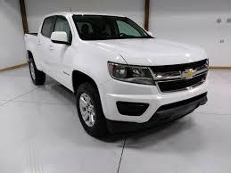 100 2015 Colorado Truck Used Chevrolet LT Crew Cab In Nampa ID Near