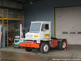 Toy Truck: Jb Hunt Toy Truck