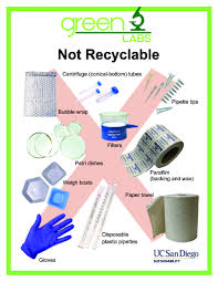 uc san diego recycling guide uc san diego sustainability