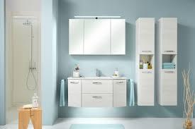 badezimmer amora pelipal in eiche weiß möbel letz