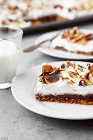 Smitten Kitchen Pumpkin Marble Cheesecake by Done Smitten Kitchen Pumpkin Cheesecake Slab Pie This Is