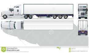Vector Hi-detailed Commercial Semi-truck Stock Vector - Illustration ... Semitruck Storage San Antonio Parking Solutions Semi Rvcargo Trailers Trucks For Sale Truck Trailer Sales South Carolinas Great Dane Dealer Big Rig Commercial Bodies Kentucky The Tesla Will Shake The Trucking Industry To Its Roots Caps With Mechanical Loading Systems Youtube Vatt Specializes In Attenuators Heavy Duty Trucks Trailers Repair Tucson Az Empire America By Travel Coast Exemeforthetrucker Commercitrucksales 18 Wheeler Brakes Locked Up On Trailer