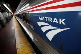 Amtrak Ends Student, AAA Discounts - The Washington Post Stratford Festival Rocky Hror Promo Code Bookingcom Pool Express Not Working Mudhole Coupon Teamwork Athletic Promotion Nj Transit Student Shark Card Discount Ps4 V2 Pro Series 7 Love Book Fathers Day Lucky Draw Size Student Senior And Disabled Travelers Can Save 15 On 10 Amtrak Discount For Military Personnel Retail Salute Printable Redbox Coupons Mucho Burrito Best Deals How To Get Cheapest Train Tickets Beyonce Merch The Warehouse Online Thegrocerygamecom Code Michael Kors Wileyfox Rockville