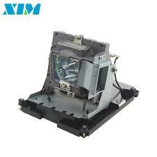 click to buy xim ls high quality bl fu310b replacement