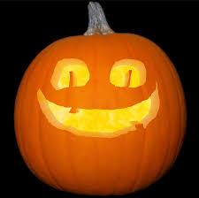 Vampire Pumpkin Designs by Halloween Artist Mozilla Hacks U2013 The Web Developer Blog