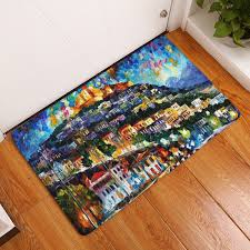 Painting Carpets by Popular Painting A Rug Buy Cheap Painting A Rug Lots From China