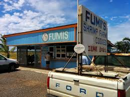 Fumi's Was The Main Target For My One Day In Oahu - Review Of Fumi's ... Food Truck On Oahu Humans Of Silicon Valley Plate Lunch Hawaiian Kahuku Shrimp Image Photo Bigstock Famous Kawela Bay Hawaii The Best Four Cantmiss Trucks Westjet Magazine Stock Joshuarainey 150739334 Aloha Honolu Hollydays Fashionablyforward Foodie Fumis And Giovannis A North Shore Must Trip To Kahukus Famous Justmyphoto Romys Prawns Youtube Oahus Haleiwa Oahu Hawaii February 23 2017 Extremely Popular