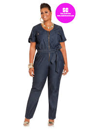 STYLISH CURVES PICK OF THE DAY: ASHLEY STEWART DENIM ... Ashley Stewart Coupons Promo Codes October 2019 Coupons 25 Off New Arrivals At Top 10 Money Saveing Online Shopping Brands Getanycoupons Laura Ashley Chase Bank Checking Coupon Ozdealcreenshotss3amazonawscom12styles How To Grow Sms Subscribers Using Retailmenot Tatango Loni Love And Have Collaborated On A Fashion Lcbfbeimgs10934148_mhaelspicmarkercoup Fding Clothes Morgan Stewart Coupon Code On Architizer Stylish Curves Pick Of The Day Ashley Stewart Denim Joom Promo Code Puyallup Spring Fair Discount Tickets